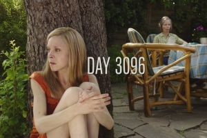 3096day