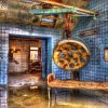 abandoned_hopes_in_surgery_hdr_by_evrengunturkun-d395g2e