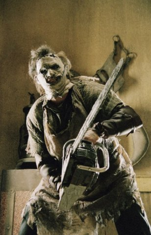 leatherface4